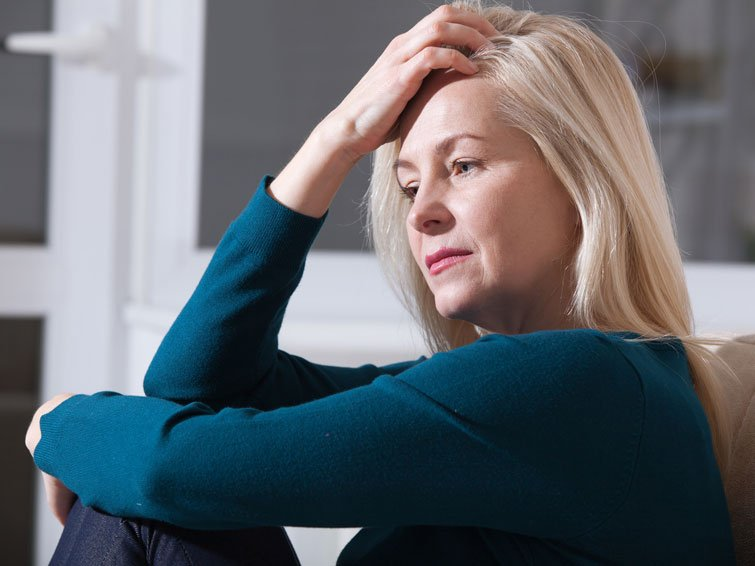 Depression and anxiety as unhealthy as Smoking and Obesity?