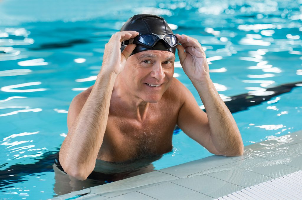 Blood pressure naturally to reduce these types of sport can be actually high blood pressure reduce
