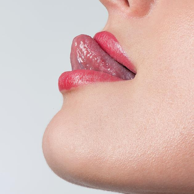 Inflammation, the common cold, fungal infection: The tell your tongue over your health