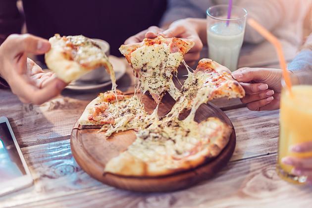 Less salt, fat, sugar industry needs a rethink, according to Klöckner-Initiative