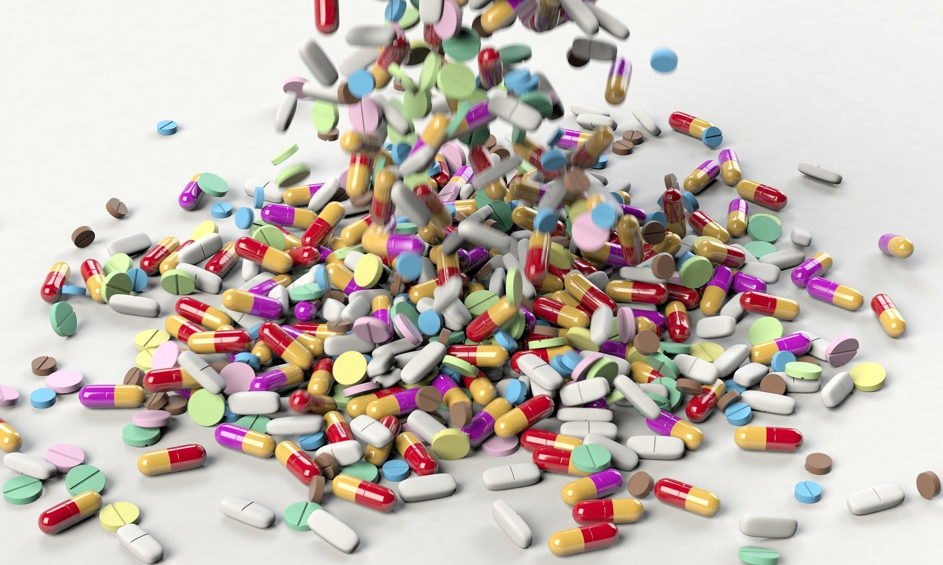 Rising drug costs can be traced to price hikes for older, brand-name medicine