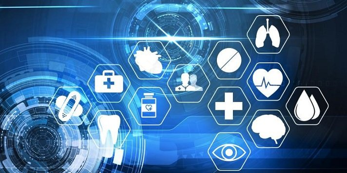 AI and the physician: A blessing or a curse?
