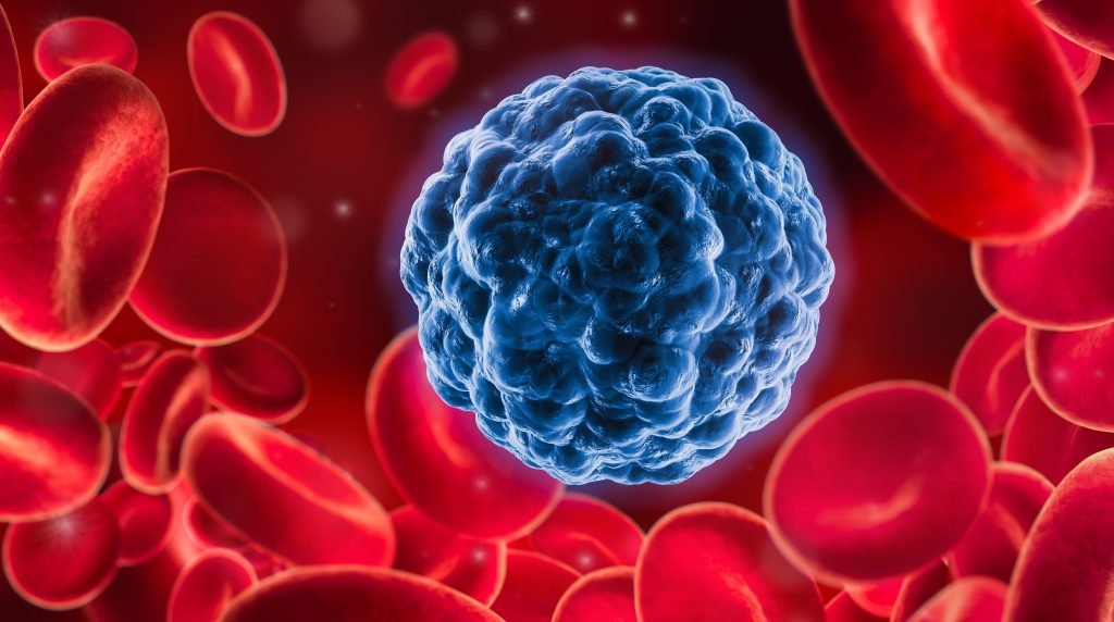 Doctors can now convert aggressive cancer cells into normal fat cells