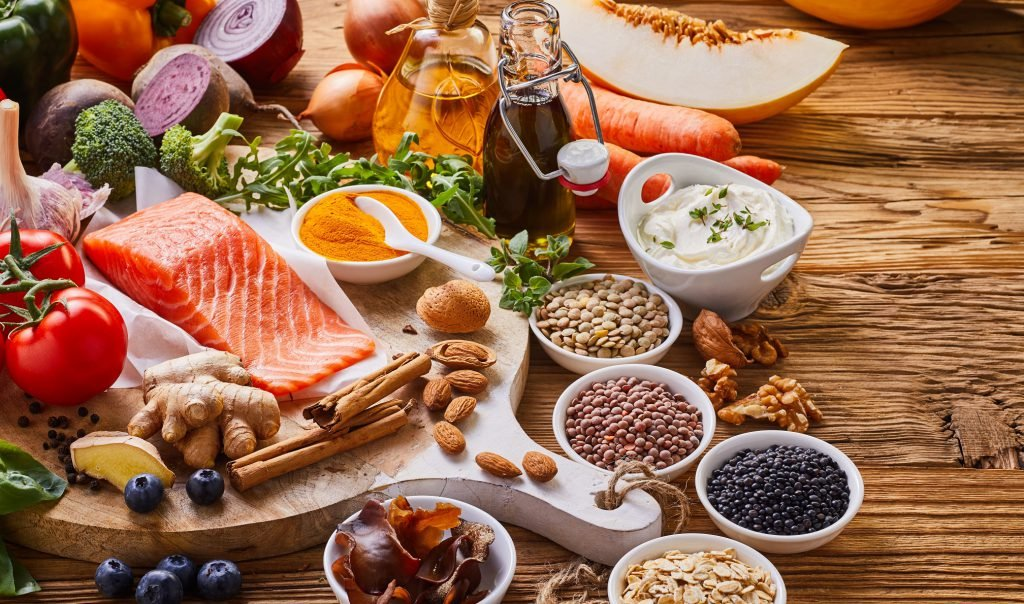 Lose weight: This diet is the healthiest and most successful diet form