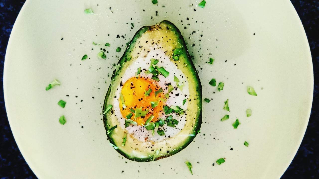 Is the Ketotarian Diet Better Than Classic Keto? A Nutritionist Answers