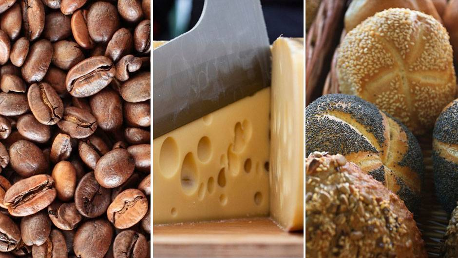 These foods have wrongly has a bad reputation