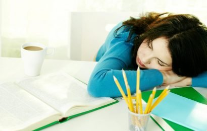 Chronic fatigue syndrome – is Often undetected and, unfortunately, belittled disease
