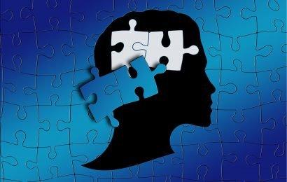 Neuroscientists discover neural mechanisms of developmental dyslexia