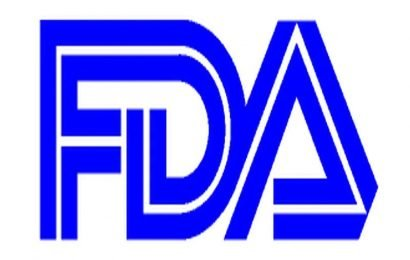 FDA approves cablivi for rare blood-clotting disorder