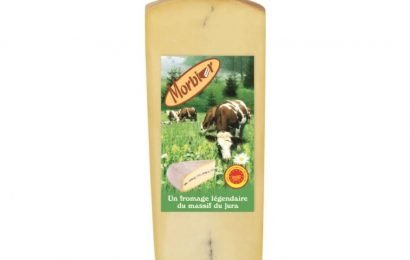 Federal contaminated more pathogens callback at Lidl: cheese with dangerous e-coli – severe diarrhea-diseases threaten