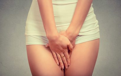 Possible causes: Why is it after Sex to bleeding?