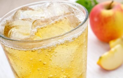 Stiftung Warentest: Almost a third of Apple juice is deficient