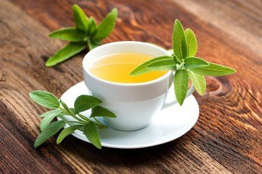 Fast similar diet healing inflammatory bowel