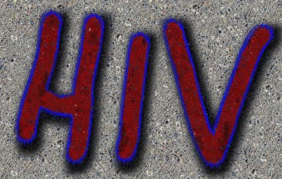 Pillar of HIV prevention (PrEP)—how to implement