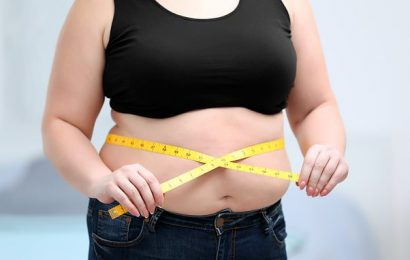 Scientists warn switching from gadget-to-gadget may cause obesity