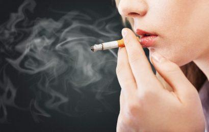 German cancer aid, calls for more E-cigarette bans