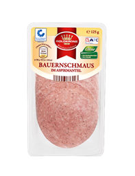 New recall: Aldi recalls popular Sausage due to Listeria!