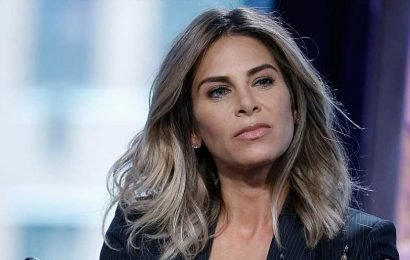 Jillian Michaels Doubles Down on Keto Slam, Call Her Critics 'Bots'
