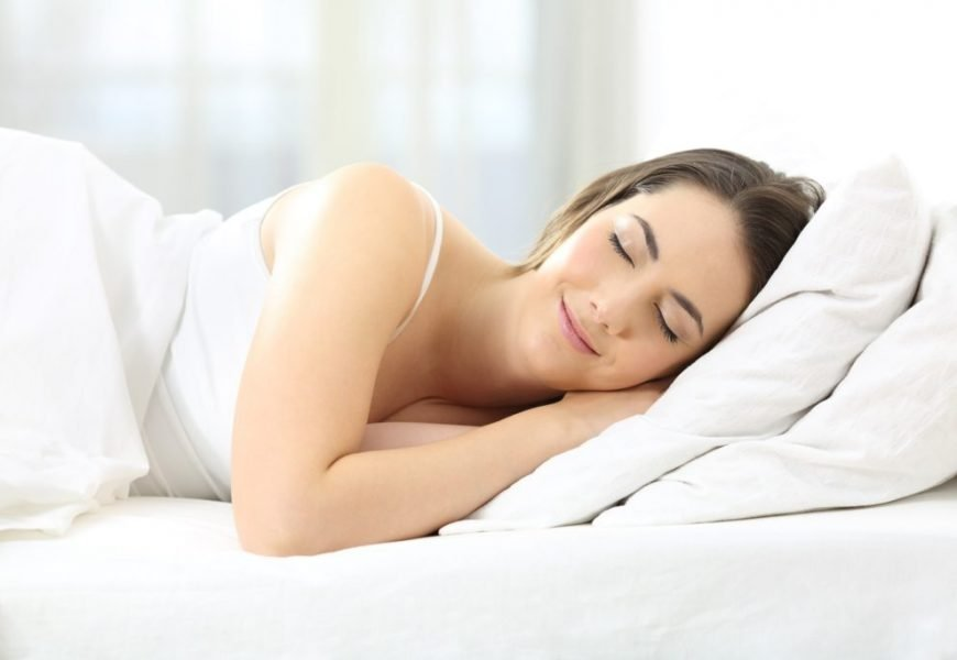 Sleep hygiene: The best wine to fall asleep with a glass of?