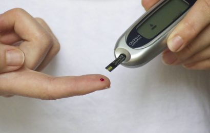 Research informs best outcomes on type 2 diabetes treatment