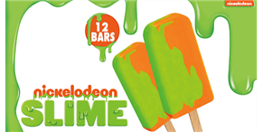 Walmart Is Selling Nickelodeon Slime Popsicles and They Taste Just Like Nostalgia