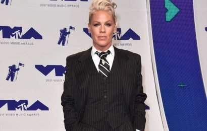 Pink Reveals She Had a Miscarriage at Age 17: 'You Feel Like Your Body Hates You'