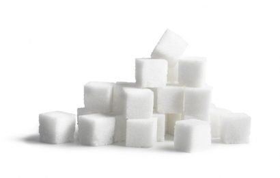 Children and adolescents continue to consume too much sugar