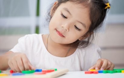 Learning smart skills as you play is a new age concept