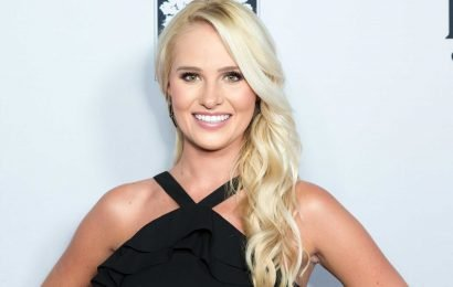 Conservative Commentator Tomi Lahren Slams Alabama Abortion Bill as 'Too Restrictive'
