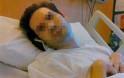 Doctors want to turn off coma patients, the device now court intervenes