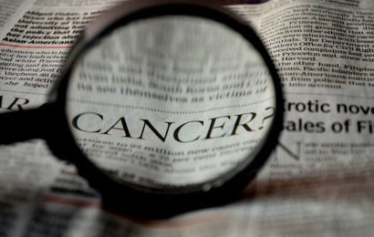 Bowel cancer rising among young adults in Europe