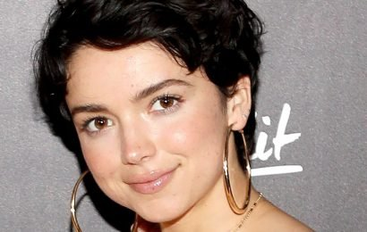 Bekah Martinez on Pregnancy No. 2 After Extreme Nausea: 'There's No Chance'