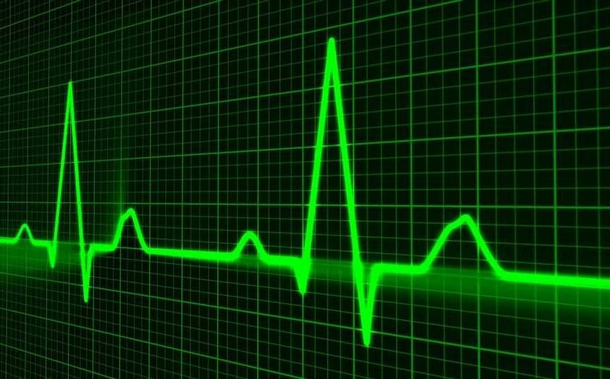 How the enzyme lipoxygenase drives heart failure after heart attacks