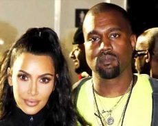 Kim Kardashian, Kanye West's Son Psalm's Birth Certificate Reveals …