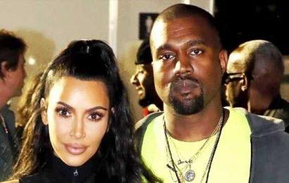 Kim Kardashian, Kanye West's Son Psalm's Birth Certificate Reveals …