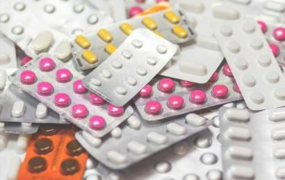 Historically 'safer' tramadol more likely than other opioids to result in prolonged use