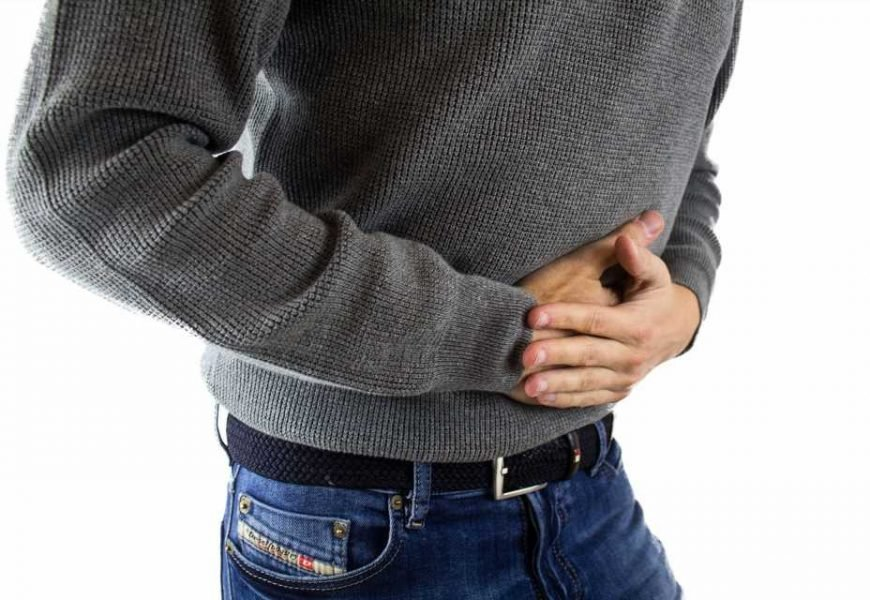 Adult-onset IBD linked to higher mortality