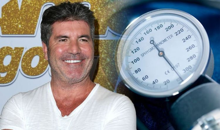 Simon Cowell health: Britain's Got Talent judge's 'huge shock' condition – the symptoms