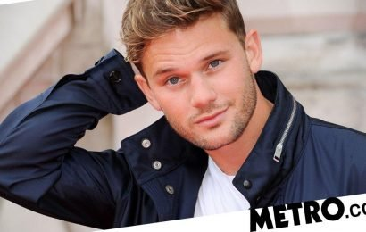 Jeremy Irvine: 'I don't like the stigma that diabetics are fat or unfit'