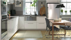 Ikea Is Having Two Major Sales This Summer & The Savings Are Too Good to Pass Up