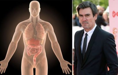 Jeff Hordley health: Emmerdale's Cain Dingle on chronic condition – major sign to look for
