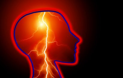 How to help patients recover after a stroke