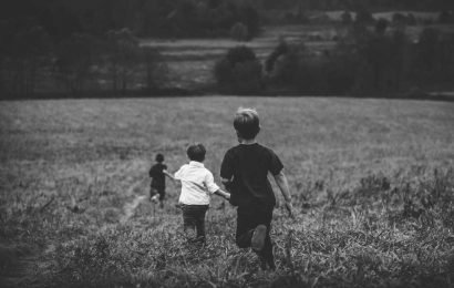 Study finds tie between attributing hostile intent and aggression in children and youth