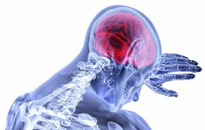 Statin therapy reduced the risk of stroke and possibly other complications in cancer patients following radiation
