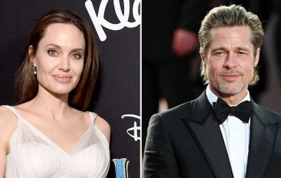Where Angelina Jolie and Brad Pitt's Kids Will Spend Their Summer