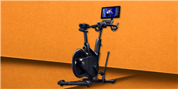 You Can Now Amazon Prime Yourself A Fancy Fitness Studio Bike In 2 Days