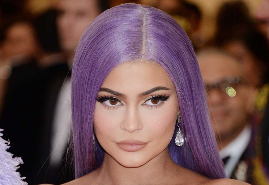 Coty Said in Talks for Kylie Cosmetics Investment