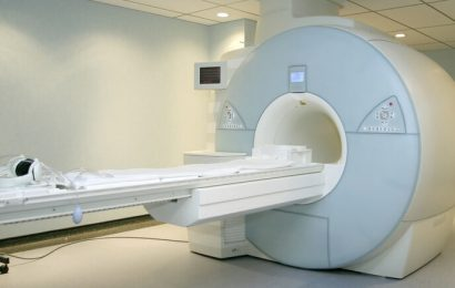 MRI technique provides doctors with more reliable information about breast cancer
