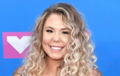 Kailyn Lowry: 'If I Want to Get Pregnant Again I F—kin Will'