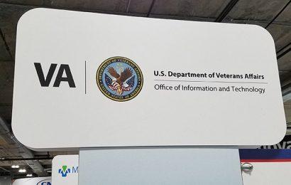 VA, Verizon to offer new telehealth access for veterans